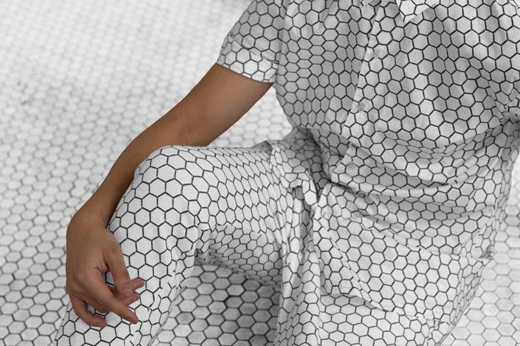 snarkarchitecture-camouglage-ville-texture-04
