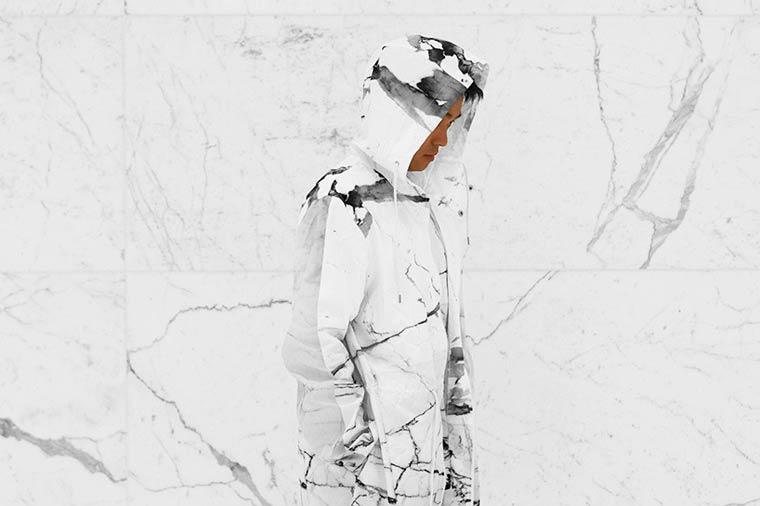 snarkarchitecture-camouglage-ville-texture-06