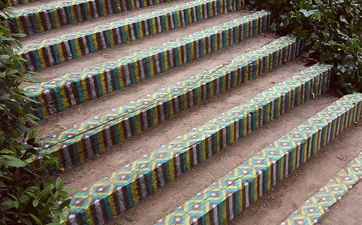 sol-street-art-carrelage-04