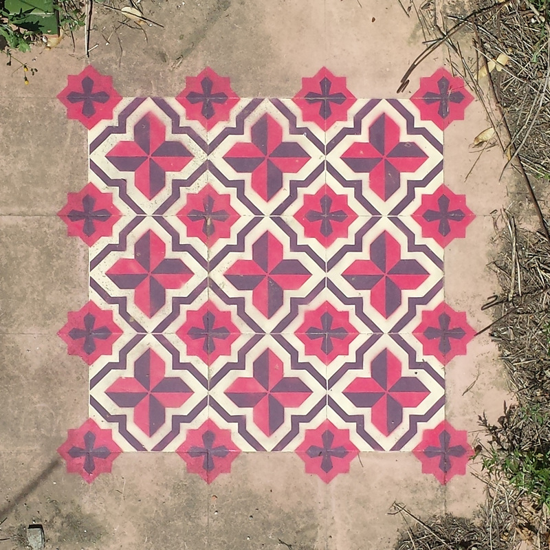 sol-street-art-carrelage-05