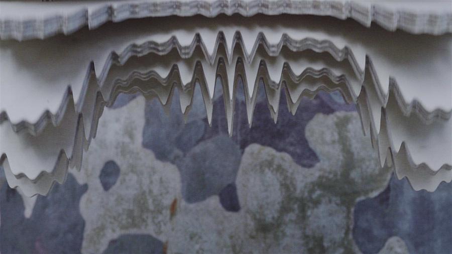 spinning-daggers-02