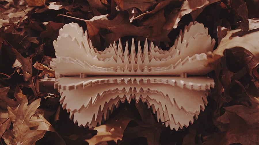 spinning-daggers-03