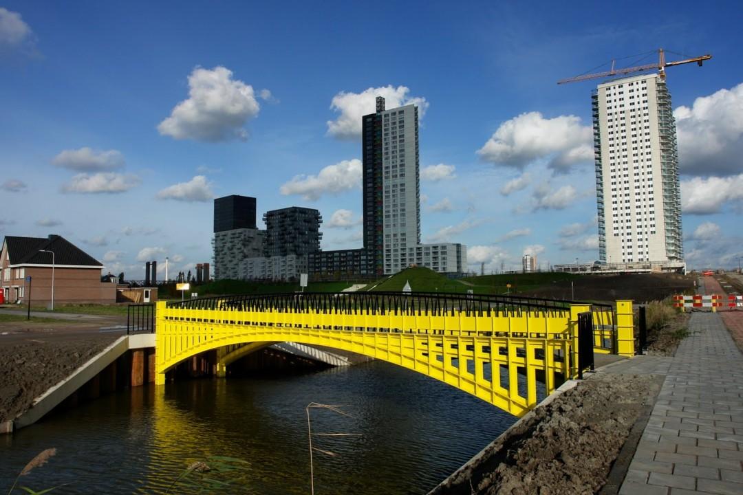 stam-pont-euro-Spijkenisse-01