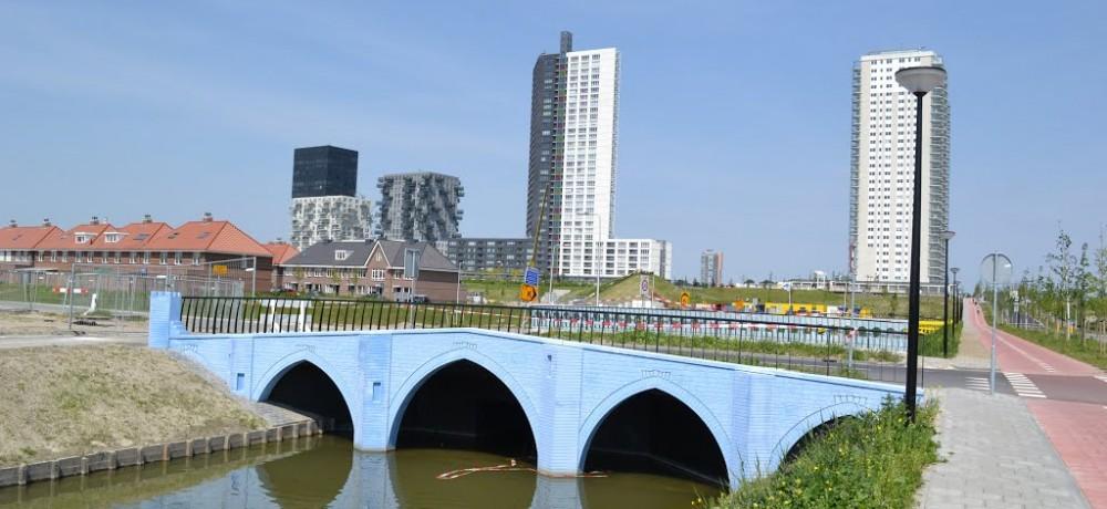 stam-pont-euro-Spijkenisse-02