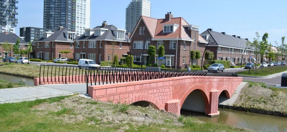 stam-pont-euro-Spijkenisse-03