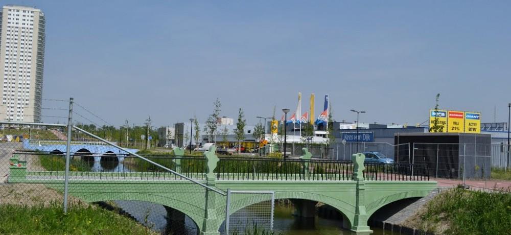 stam-pont-euro-Spijkenisse-04