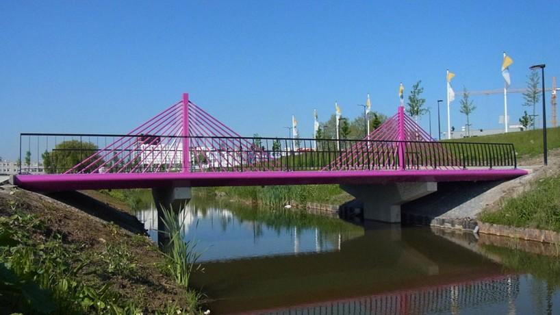 stam-pont-euro-Spijkenisse-05