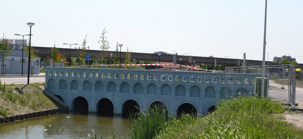 stam-pont-euro-Spijkenisse-06