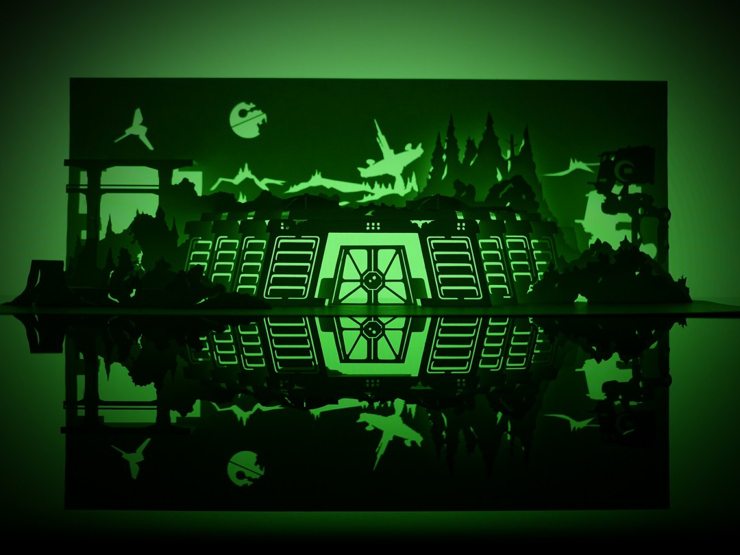 star-wars-scene-apier-lumiere-05