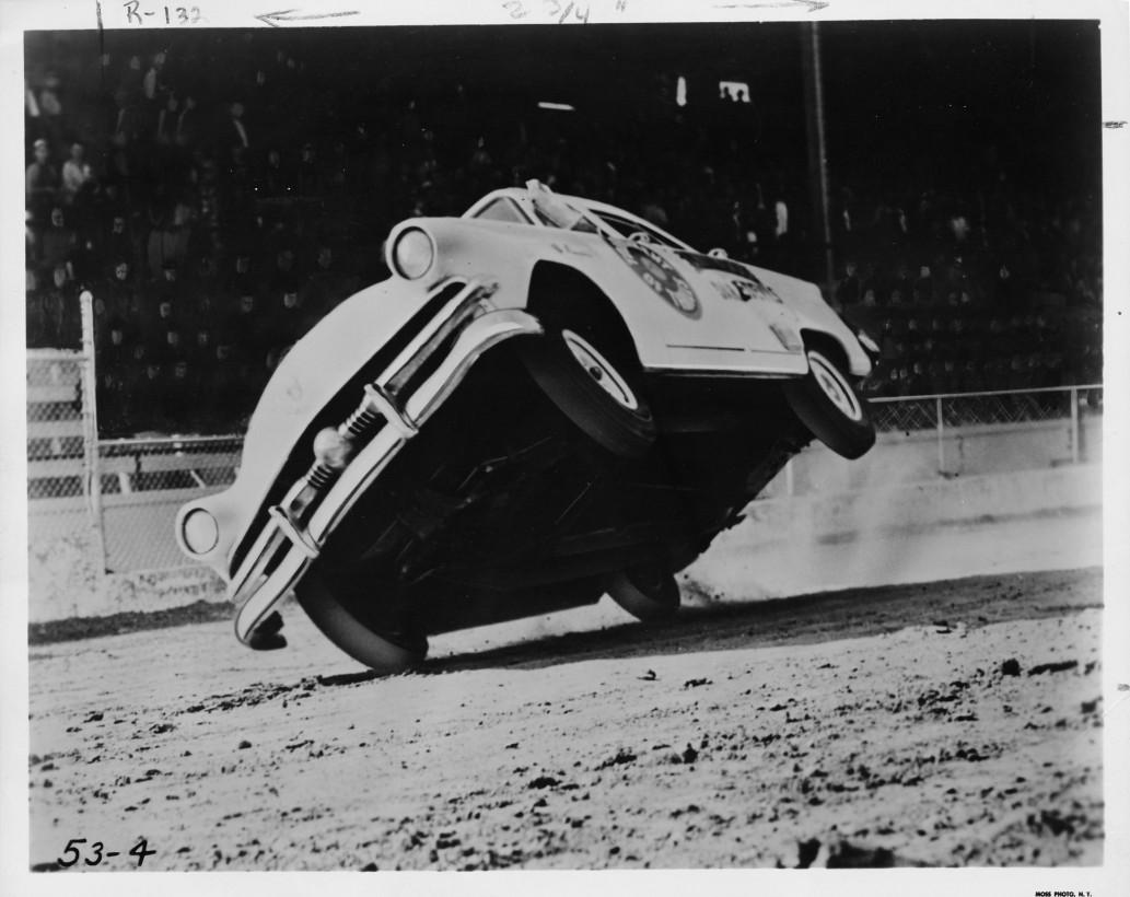 stunt-cascade-performance-ancien-vintage-03
