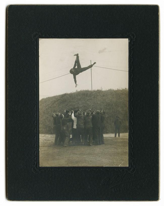 stunt-cascade-performance-ancien-vintage-24