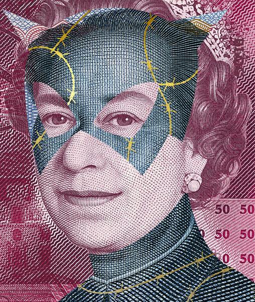 super-hero-billet-banque-01