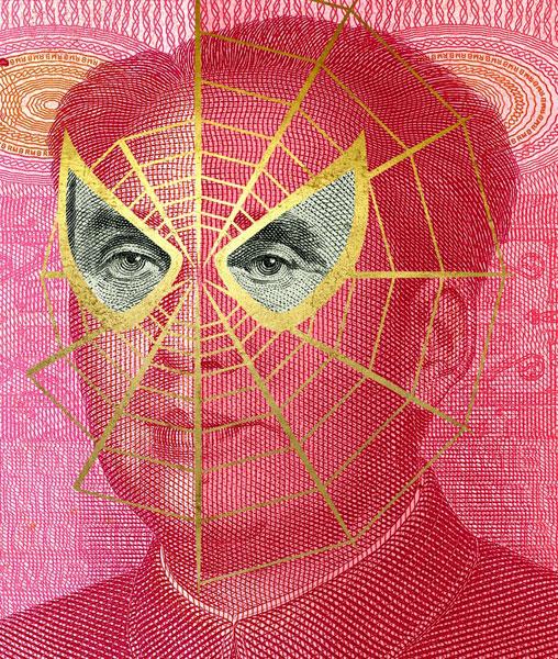 super-hero-billet-banque-02