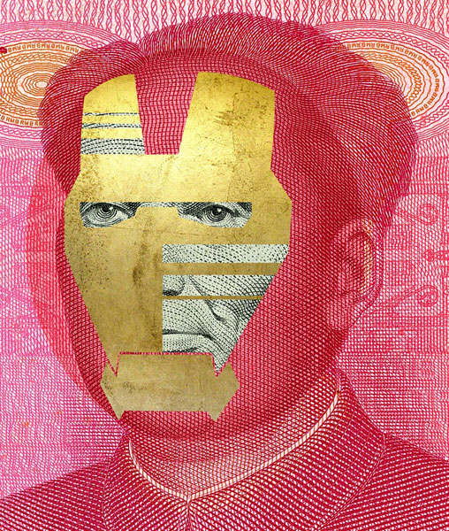 super-hero-billet-banque-04