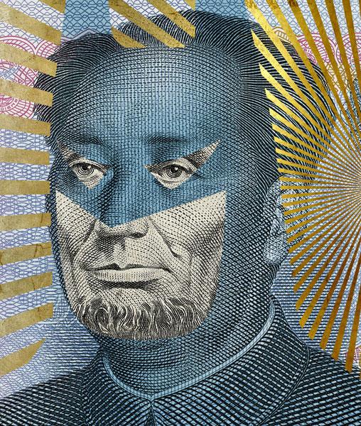 super-hero-billet-banque-05