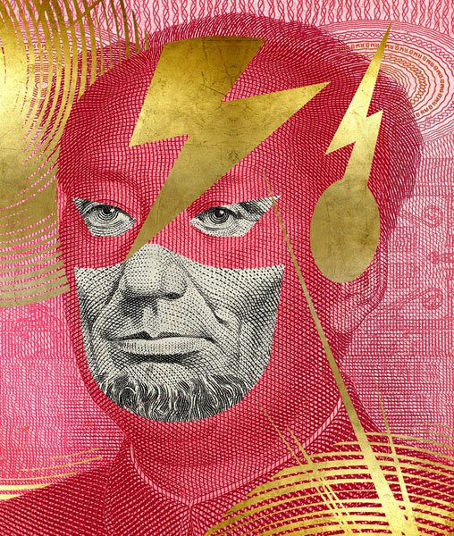 super-hero-billet-banque-07