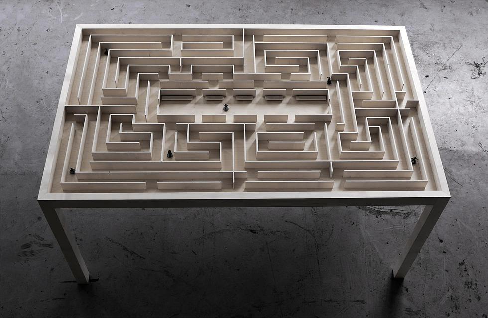 table-labyrinthe-01