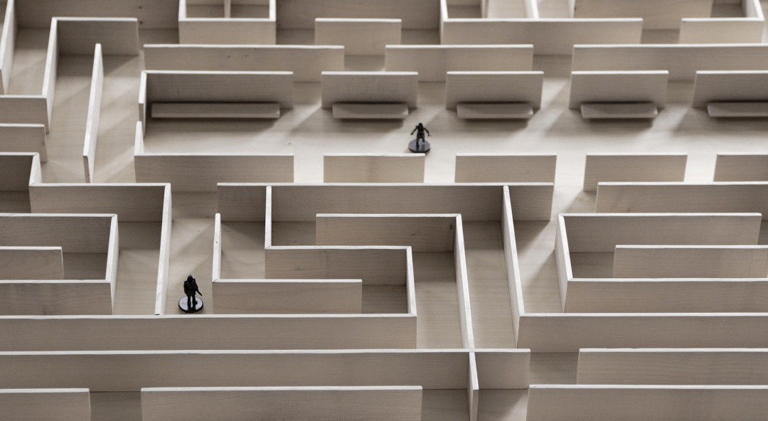 table-labyrinthe-02