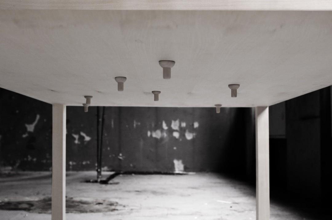 table-labyrinthe-03