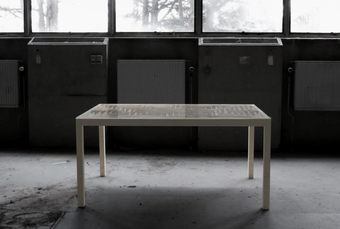 table-labyrinthe-04