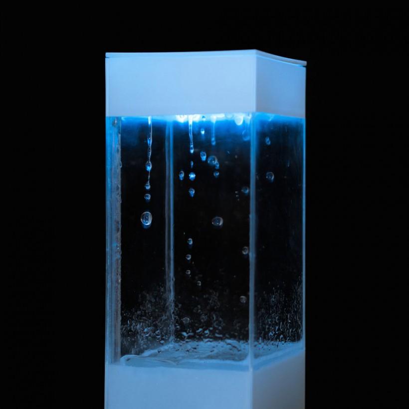 Le tempescope simule la m t o de demain dans votre salon for Salon meteo