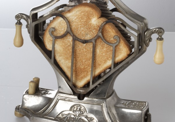 toaster-electrique-1920