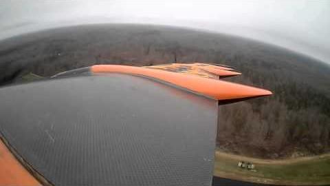 Un drone à 10 rotors et décollage vertical