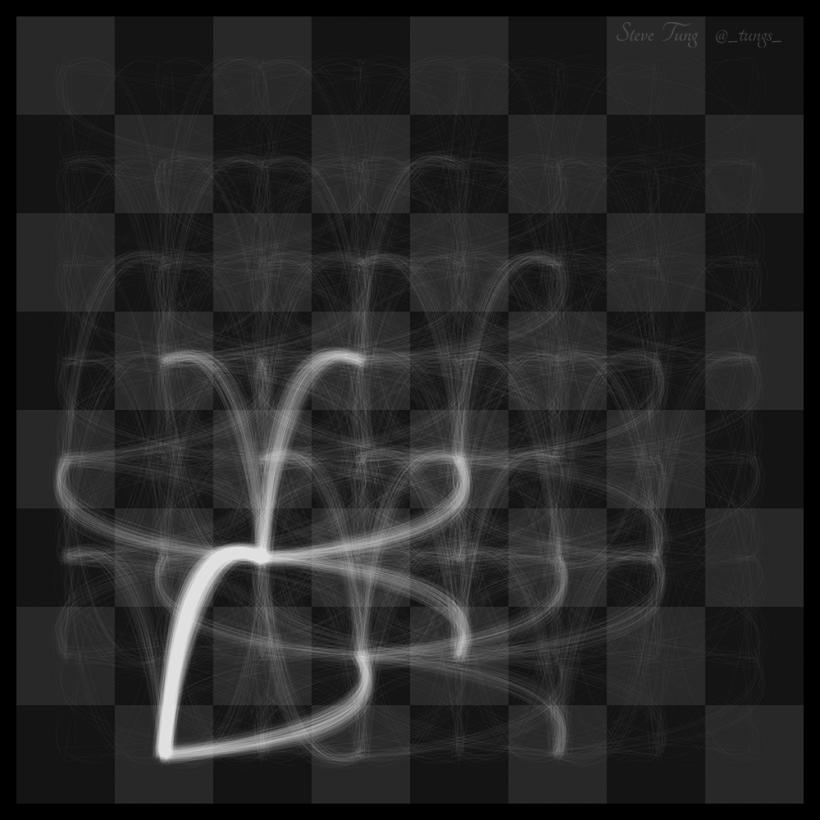 03_White_Knight_piece_echecs_trajet