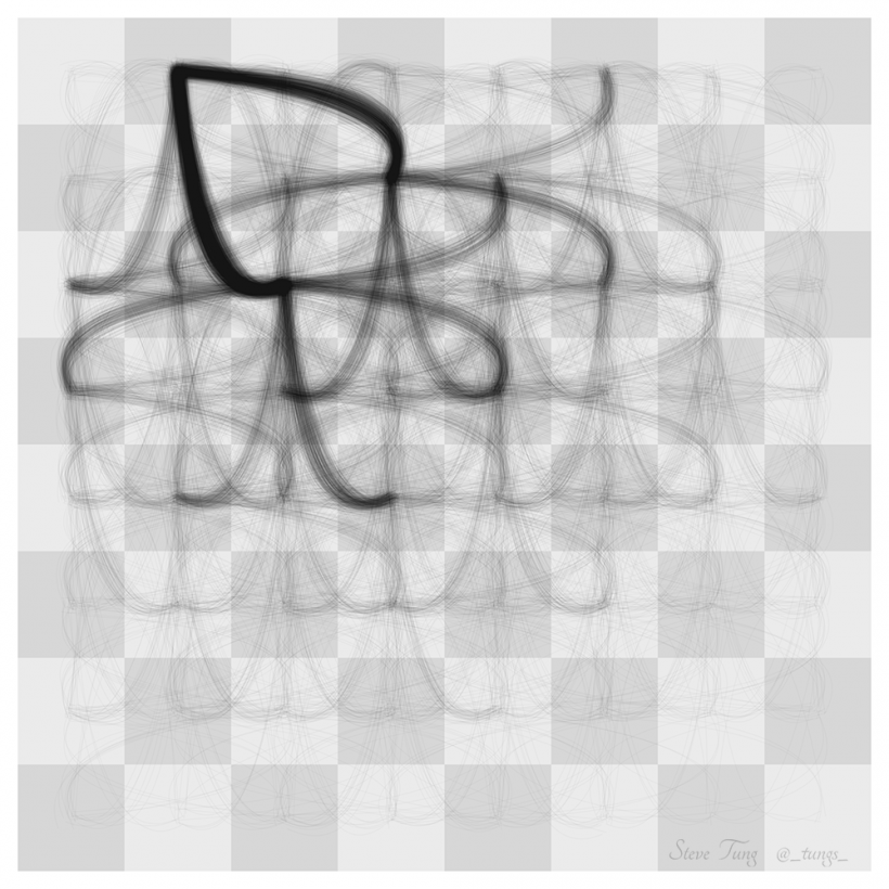 04_Black_Knight_piece_echecs_trajet