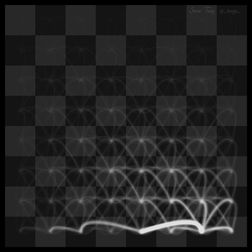 09_White_King_piece_echecs_trajet