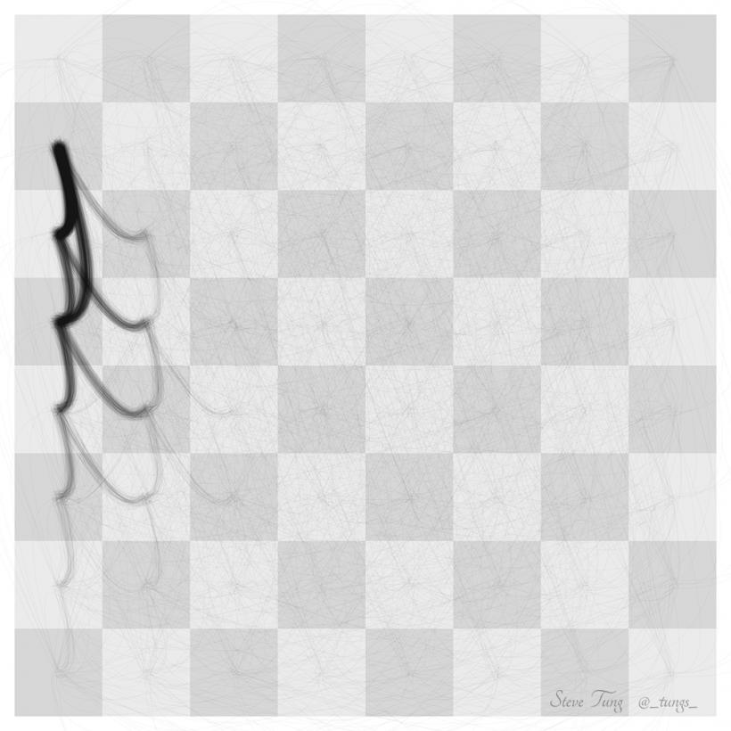 18_Black_Pawn_piece_echecs_trajet