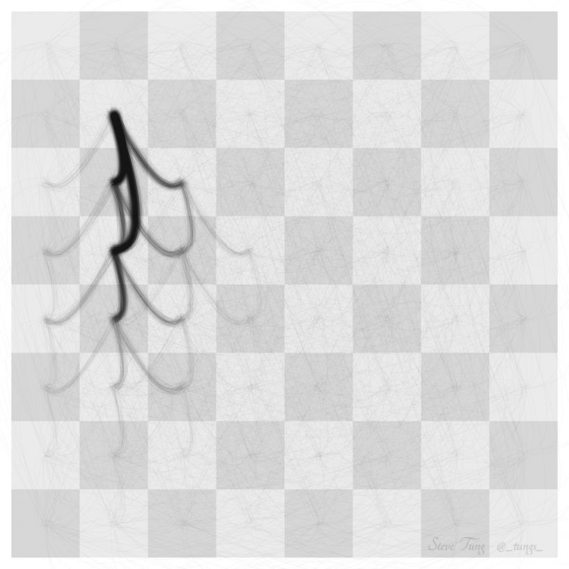20_Black_Pawn_piece_echecs_trajet