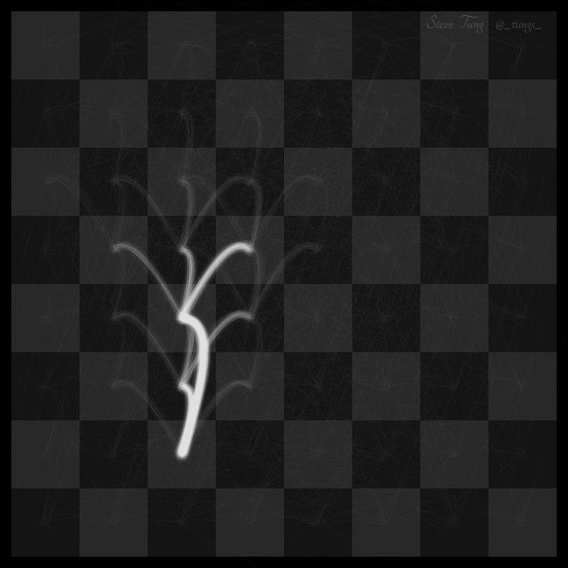 21_White_Pawn_piece_echecs_trajet