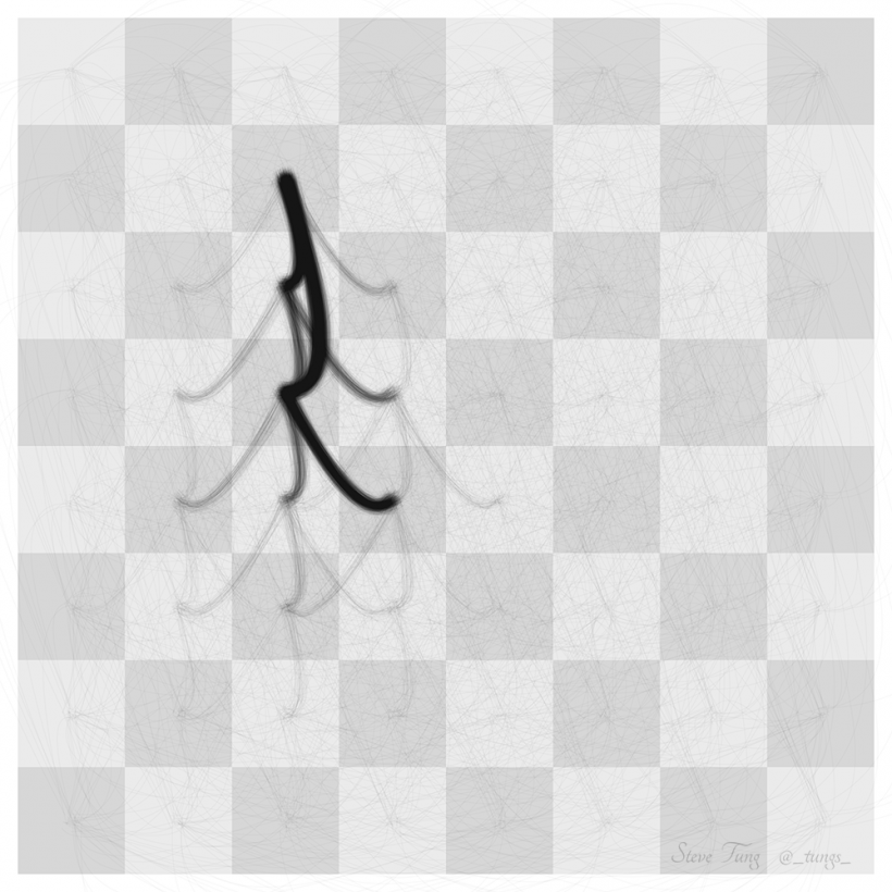 22_Black_Pawn_piece_echecs_trajet