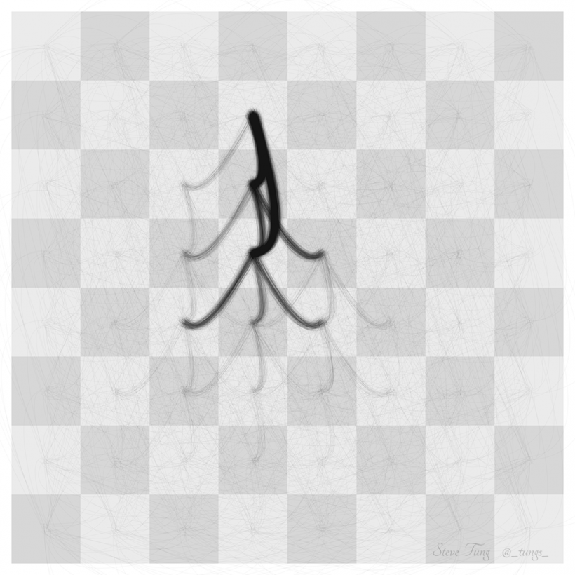 24_Black_Pawn_piece_echecs_trajet