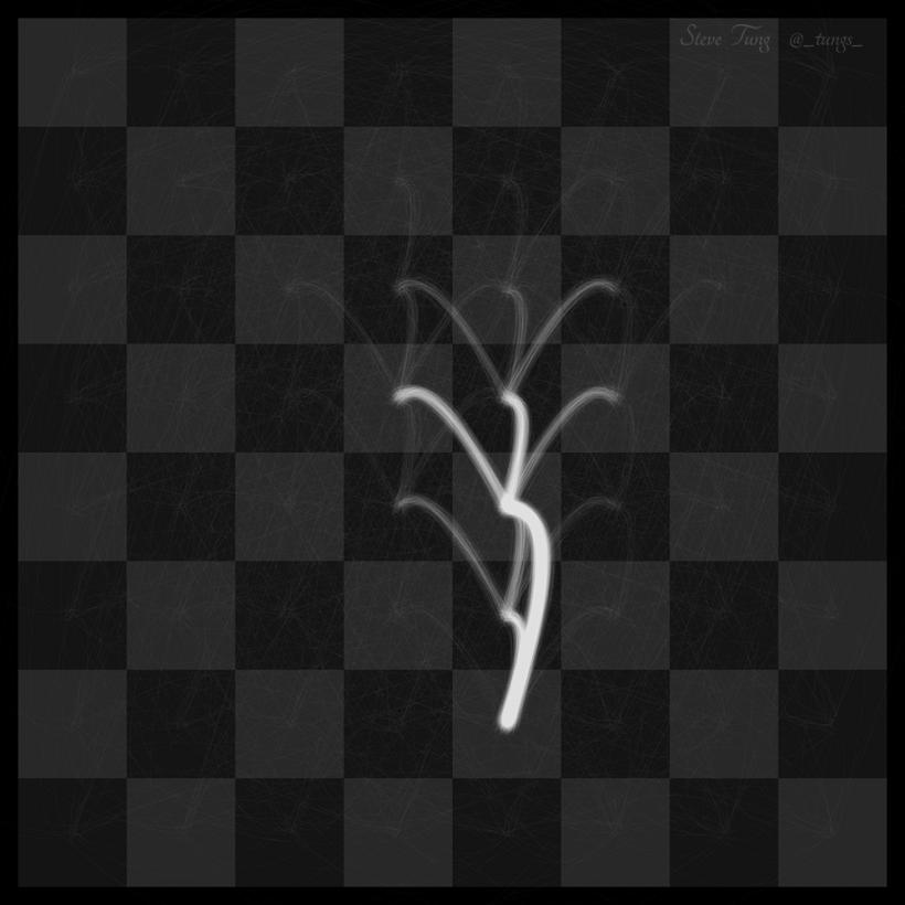 25_White_Pawn_piece_echecs_trajet