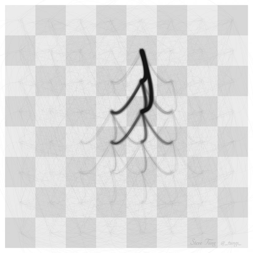 26_Black_Pawn_piece_echecs_trajet
