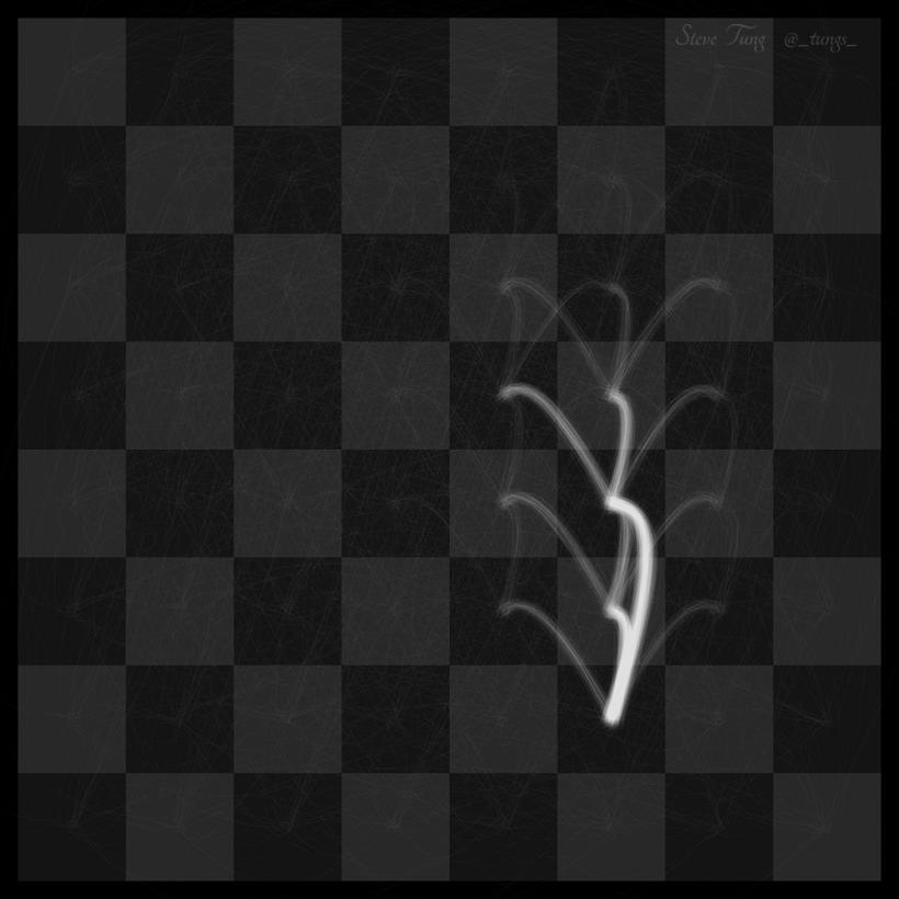 27_White_Pawn_piece_echecs_trajet