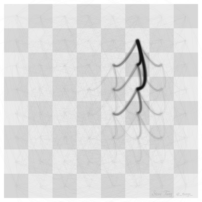 28_Black_Pawn_piece_echecs_trajet