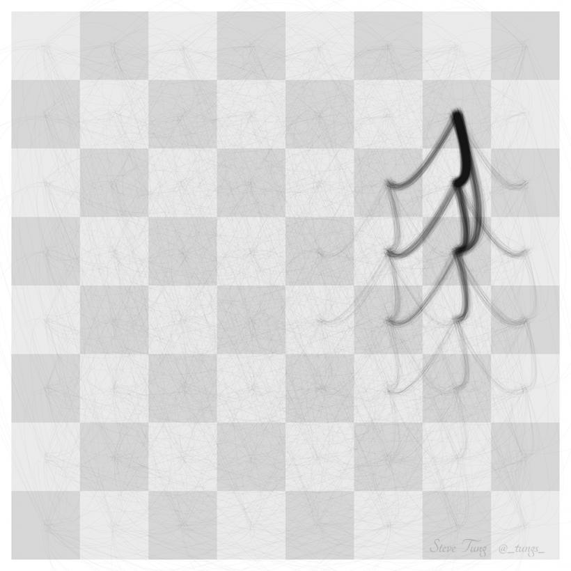 30_Black_Pawn_piece_echecs_trajet