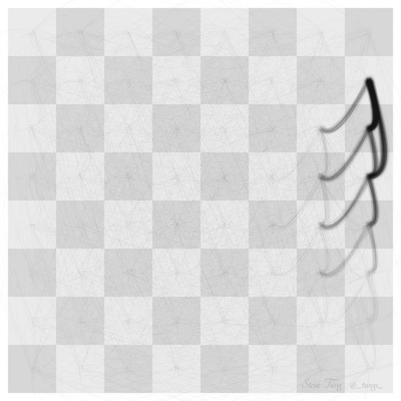 32_Black_Pawn_piece_echecs_trajet