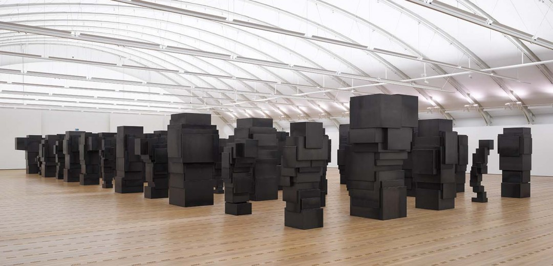 Antony-Gormley-corps-cube-03