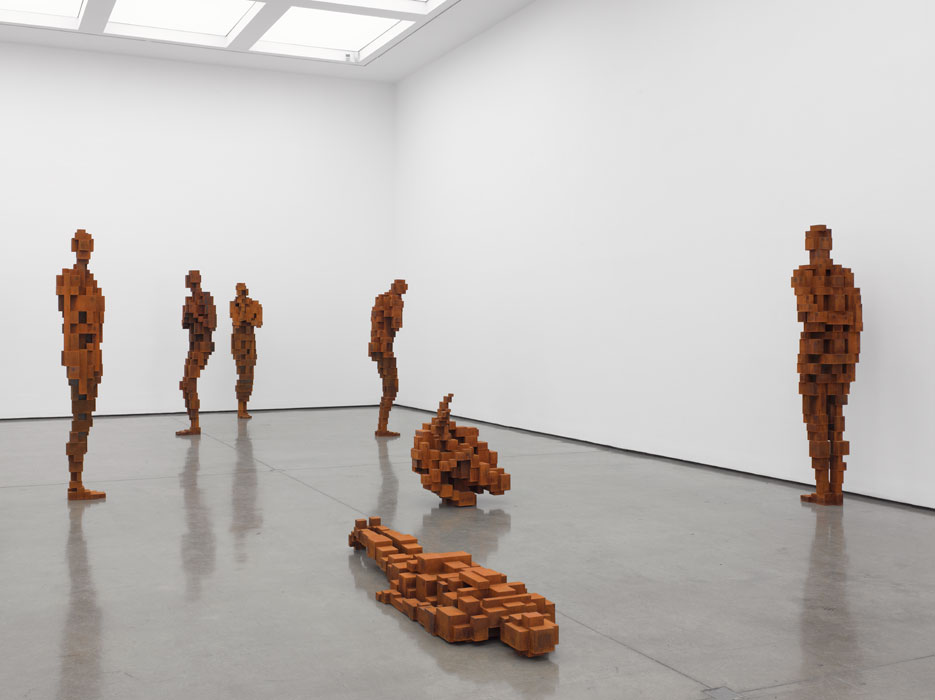 Antony-Gormley-corps-cube-12