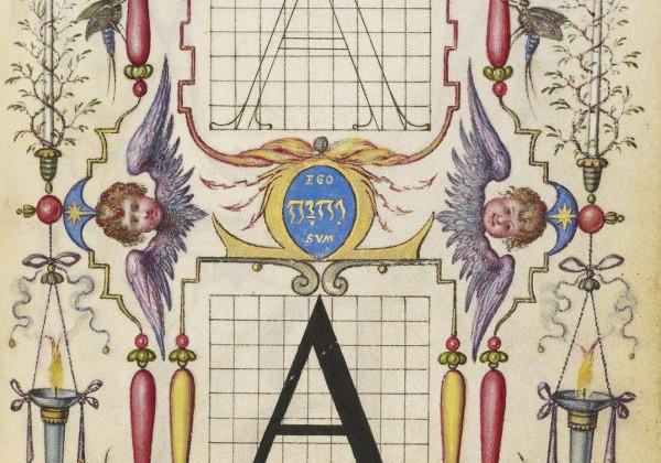 Hoefnagel-typographie-police-construction-lettre-01