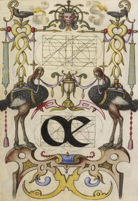 Hoefnagel-typographie-police-construction-minuscule-symbole-01