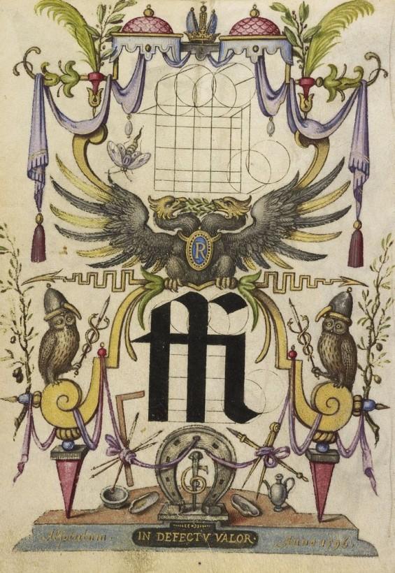 Hoefnagel-typographie-police-construction-minuscule-symbole-02