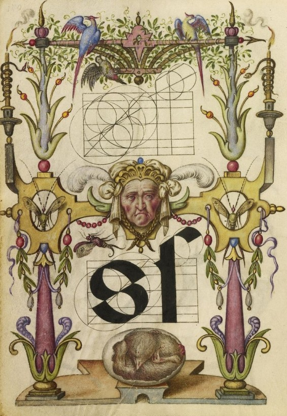 Hoefnagel-typographie-police-construction-minuscule-symbole-03