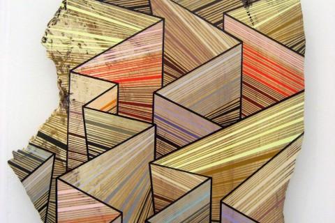 Jason-Middlebrook-planche-geometrique-peinture-01