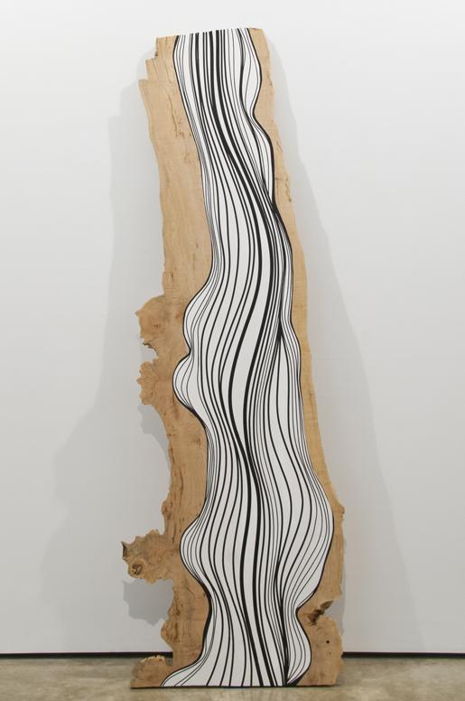 Jason-Middlebrook-planche-geometrique-peinture-03