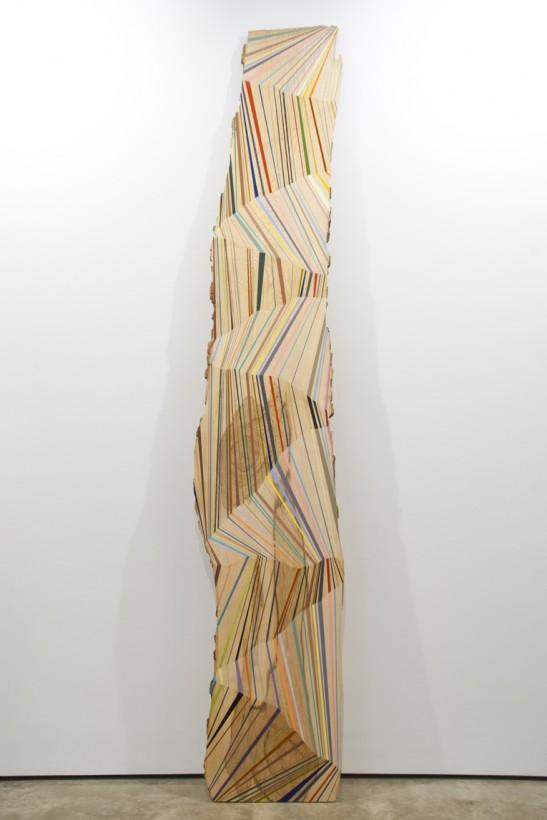 Jason-Middlebrook-planche-geometrique-peinture-05
